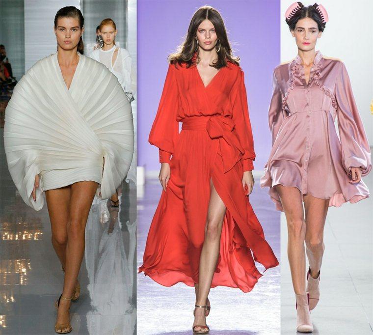 disenos-ropa-moda-estilo-vestidos-verano-opciones