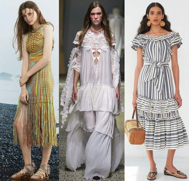 disenos-ropa-moda-estilo-vestidos-verano