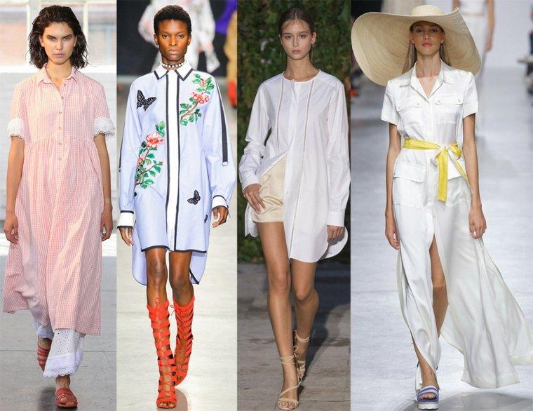 disenos-ropa-mujer-primavera-verano