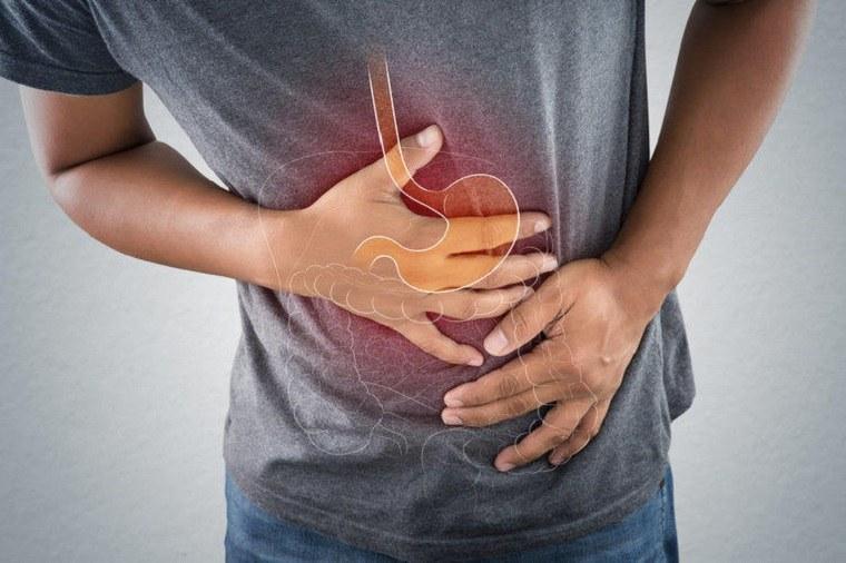 dolor-estomago-gastritis-consejos