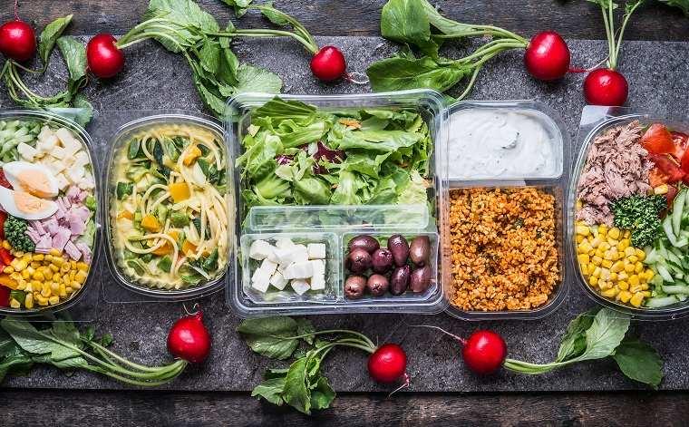 frutas-verduras-comer-gota