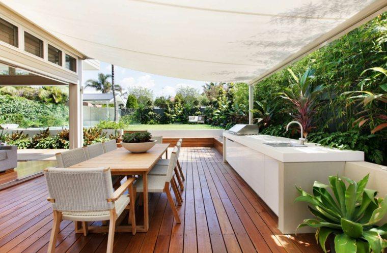 estilo-minimalista-diseno-jardin-barbacoa-ideas