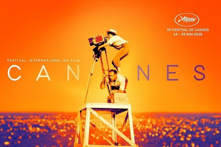 festival de cine de cannes 2019-pelicula