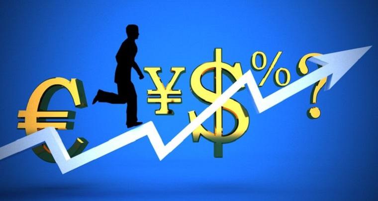 finanzas-dinero-mejorar-situacion-ideas