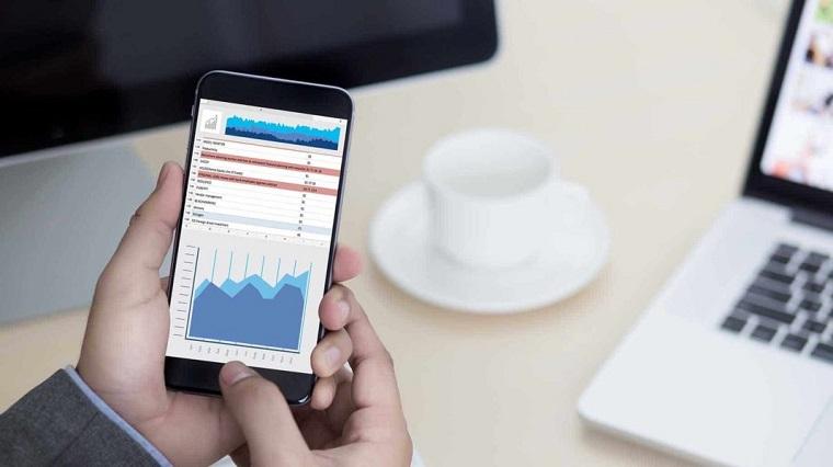 finanzas-dinero-mejorar-situacion-opciones