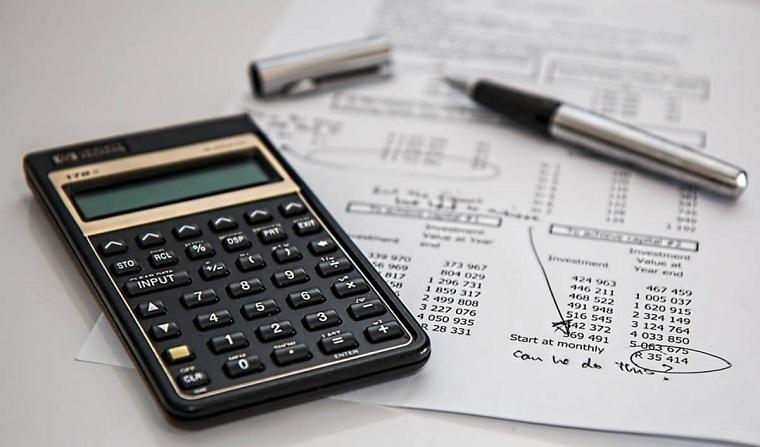finanzas personales-consejos-dinero