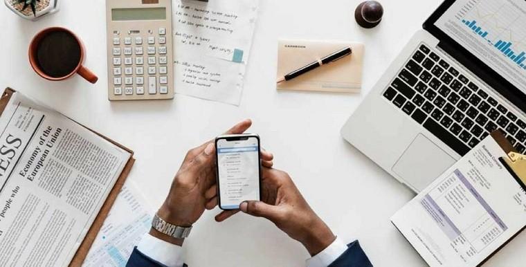 finanzas personales-consejos-mejorar