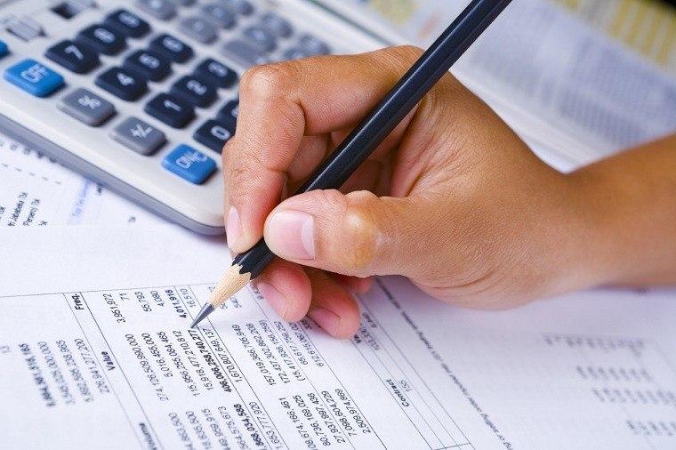 Reglas simples que nos ayudaran con las finanzas personales