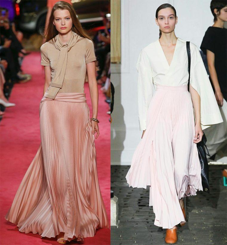 fladas-largas-2019-moda-mujer