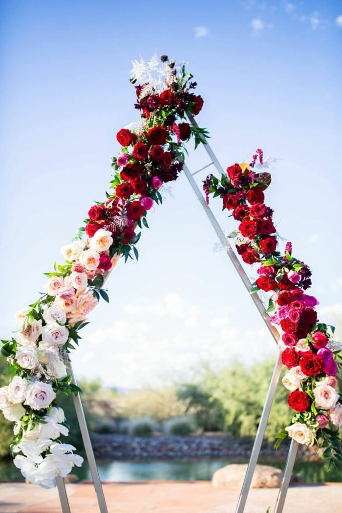 flores-decorar-boda-estilo-minimalista-tema