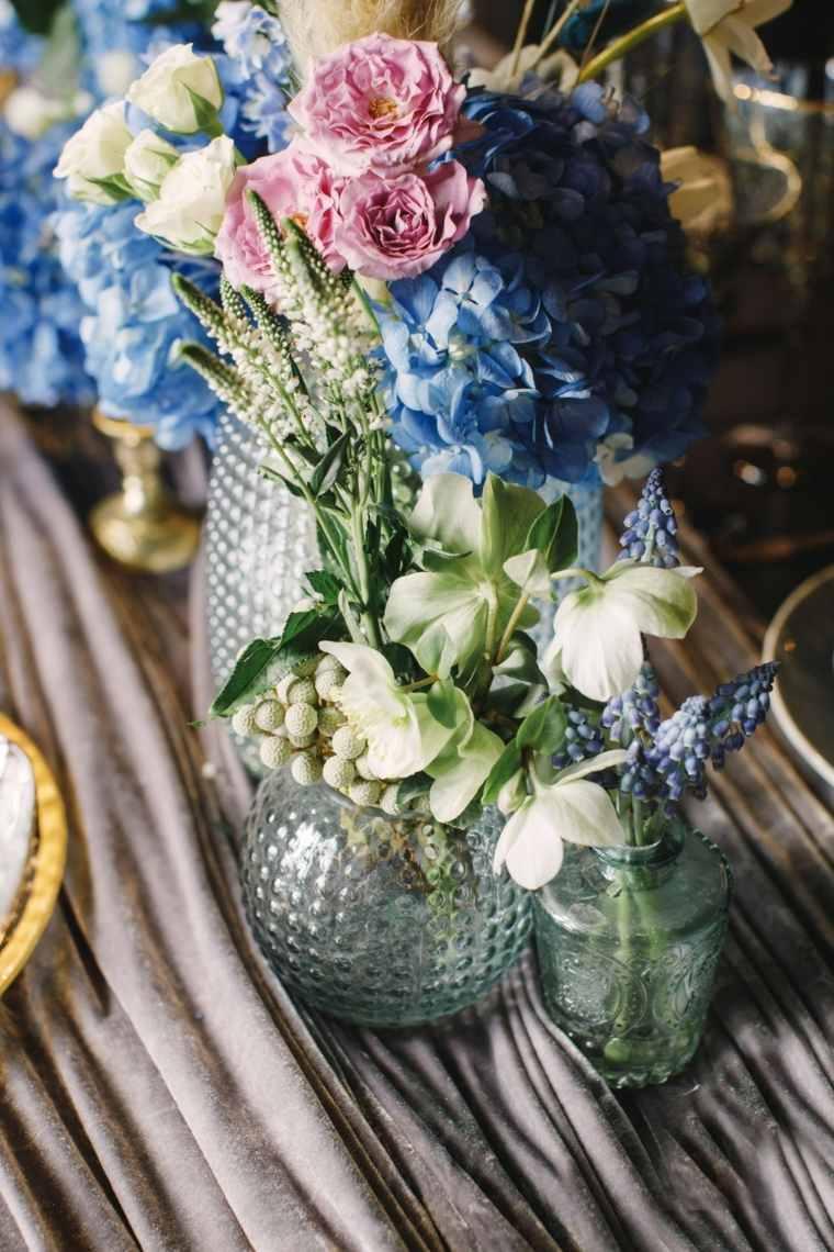 flores-estilo-moda-ideas-estilo-decoracion
