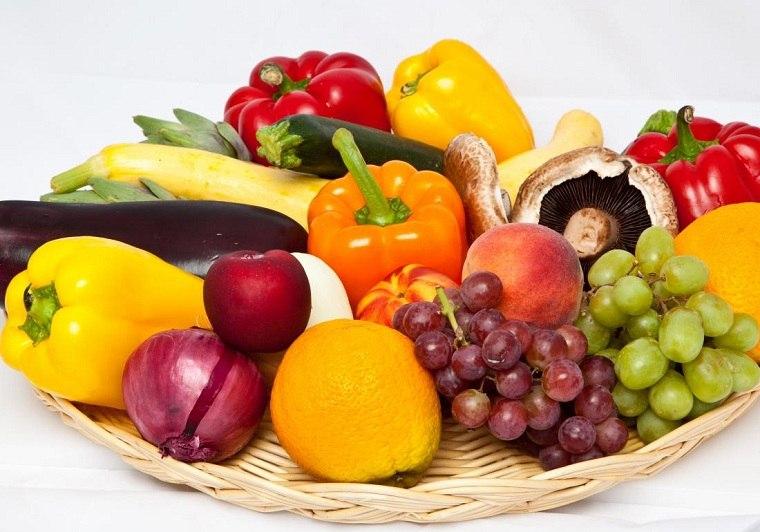 frutas-comida-ideas-comida-opciones