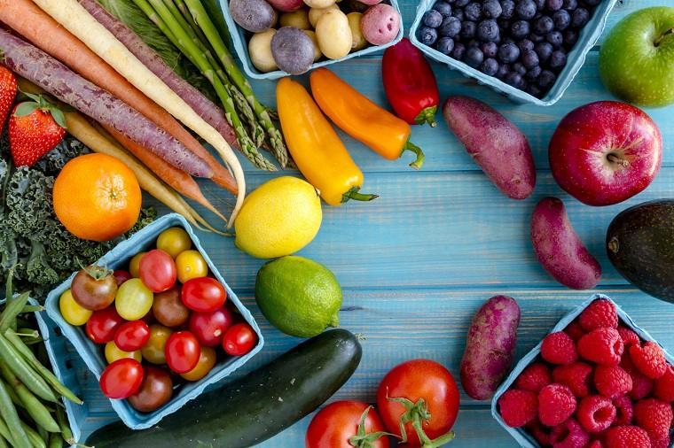 frutas-ideas-comer-gota-estilo
