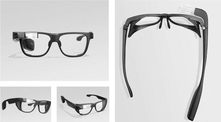 gafas de google-Glass-Enterprise-Edition-2