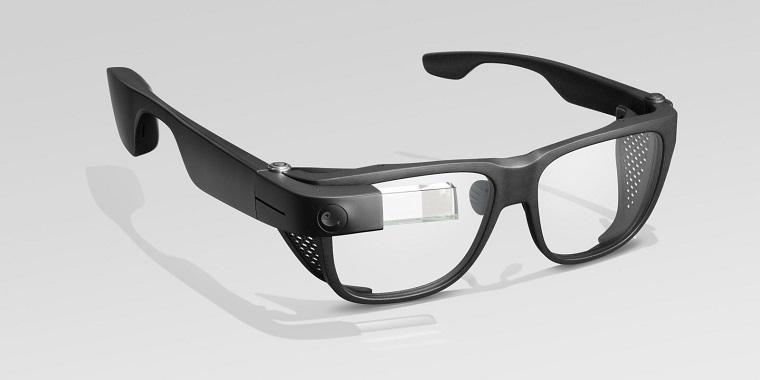 gafas-de-google-novedad-mercado
