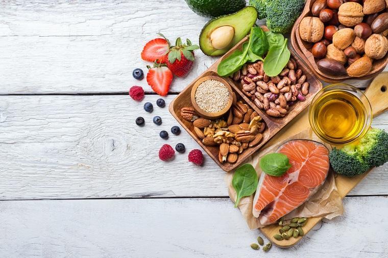 gastritis-dolor-opciones-verduras-frutas-opciones