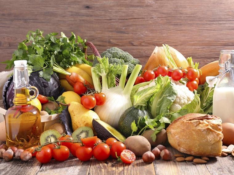 gota-enfermedad-comida-opciones-ideas