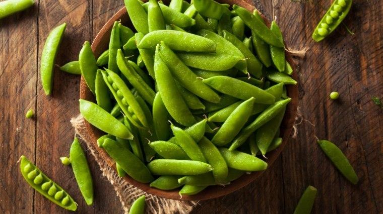 guisantes-propiedades-beneficios-comer-sano