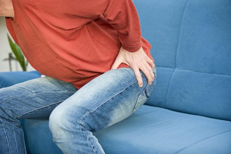 hemorroides-tratamientos-dolores-mejorar-salud