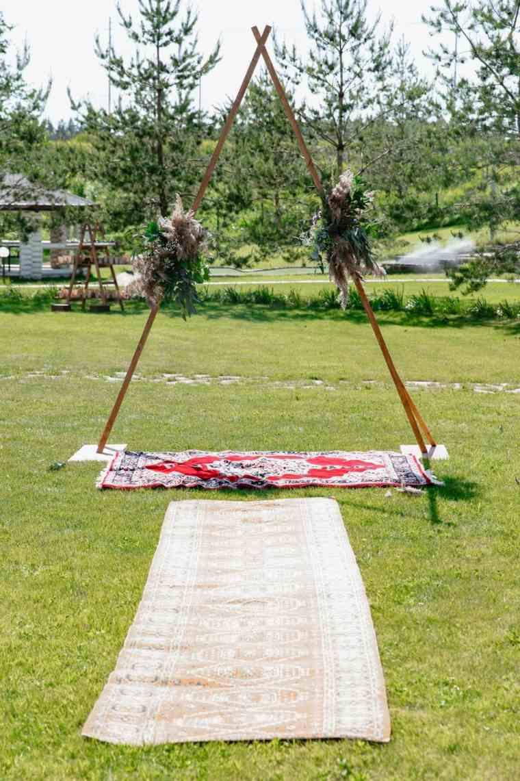 ideas-boda-altar-estilo-moda
