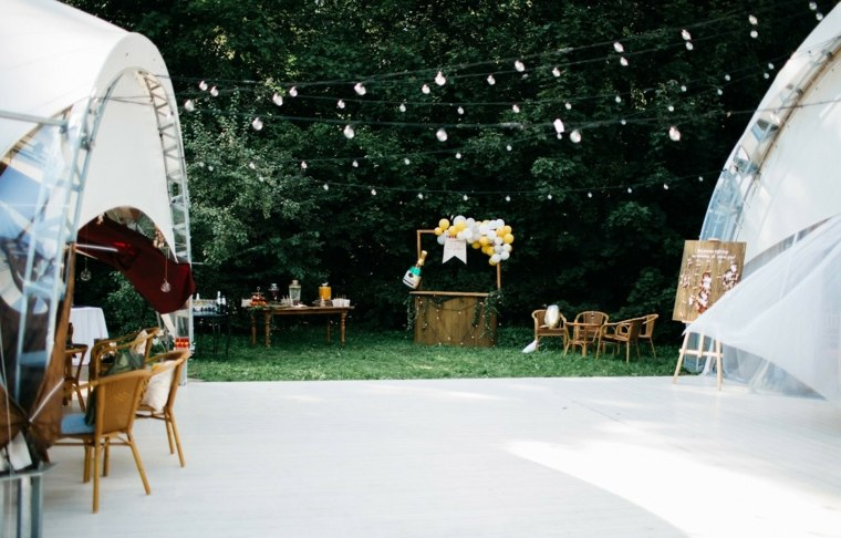 ideas-boda-boho-chic-jardin