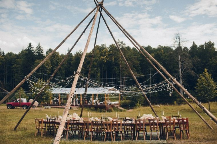 ideas-bodas-aire-libre-estilo-boda