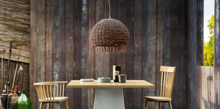 ideas-comedor-estilo-moda-exterior