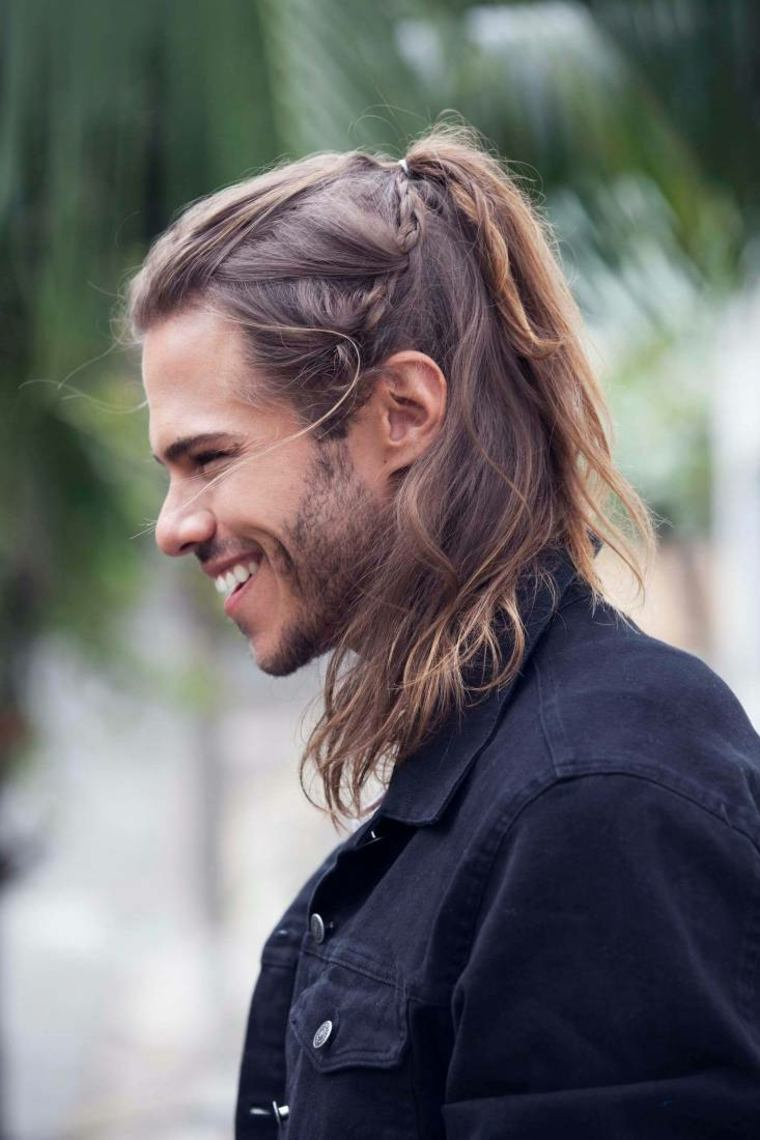 ideas-corte-masculino-cabello-largo