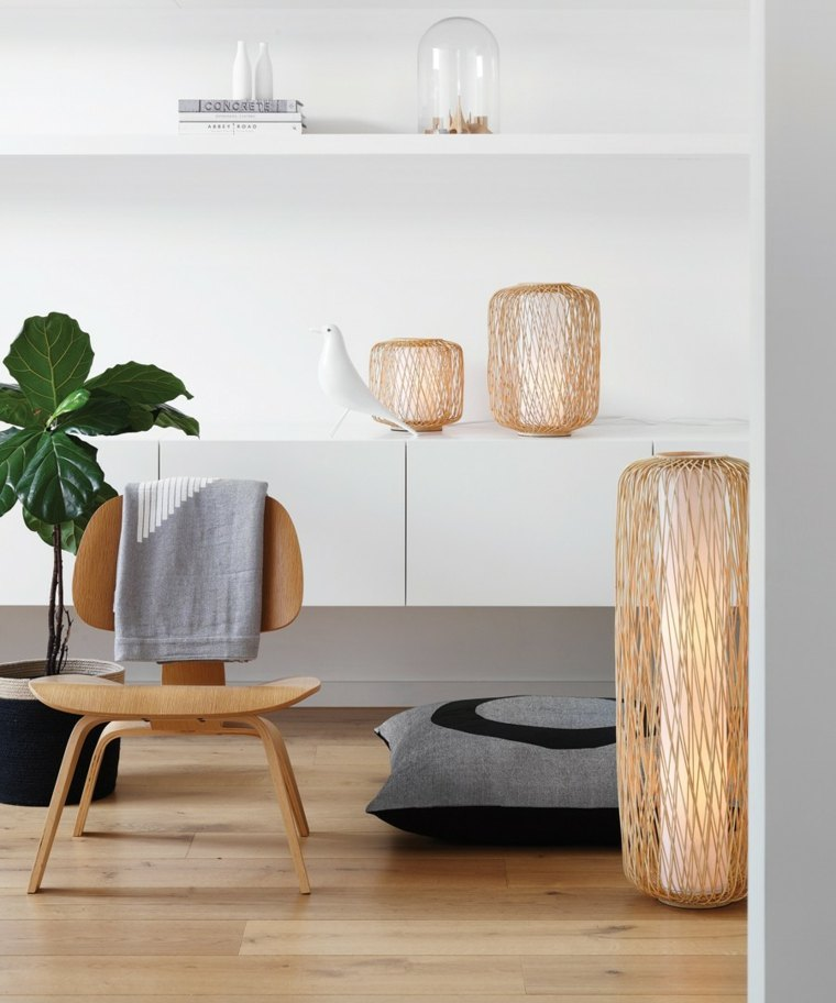 ideas-diseno-moda-lamparas-estilo