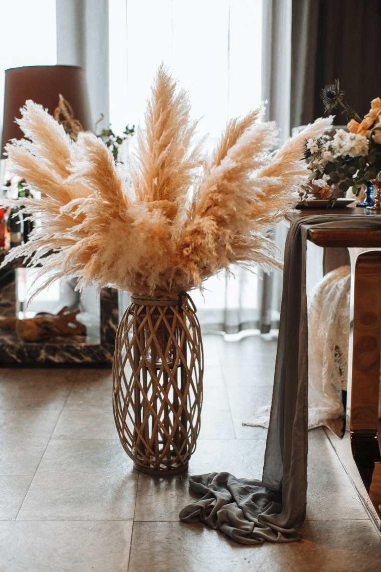 ideas-flores-jarron-grande-estilo