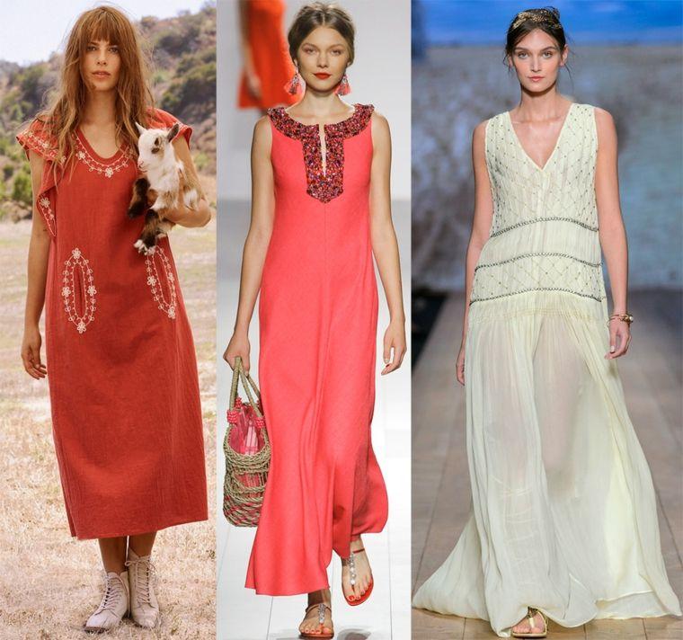 ideas-moda-femenina-primavera-verano-vestidosideas-moda-femenina-primavera-verano-vestidos