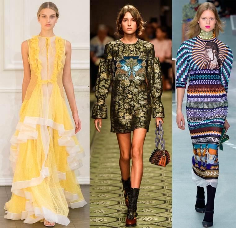 ideas-moda-femenina-primavera-verano