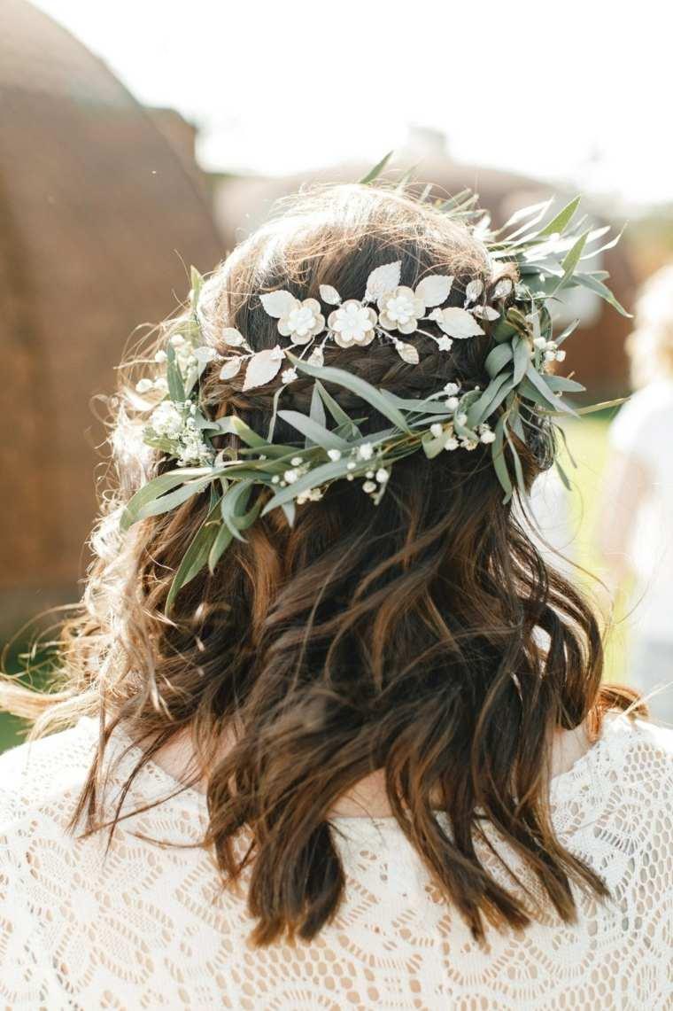 ideas-novia-peinado-cabello