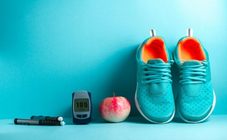 ideas para diabéticos