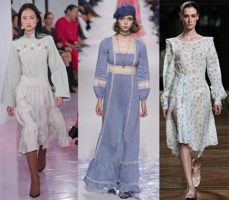 ideas-ropa-femenina-2019