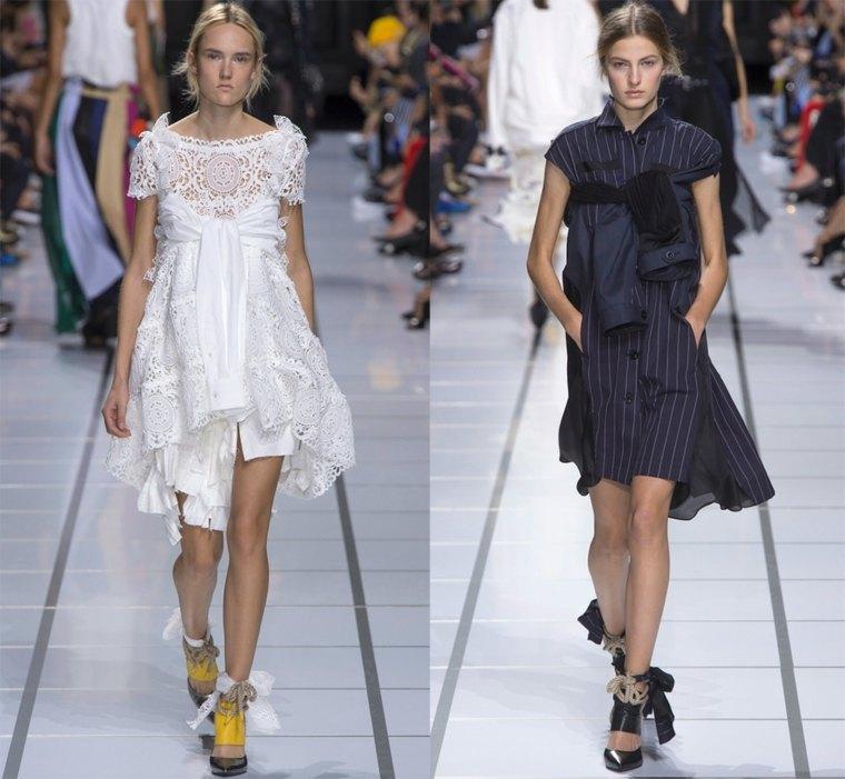 ideas-ropa-mujer-primavera-verano-2019