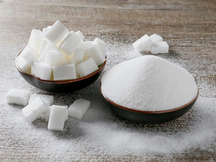 jugo de frutas-azucares-consejos