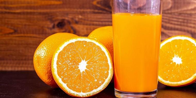 jugo de frutas-azucares-malo-salud