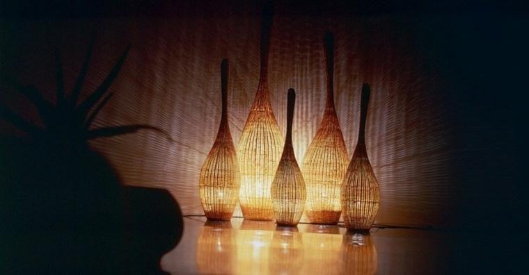 lamparas-de-mimbre-ideas-estilo-iluminacion