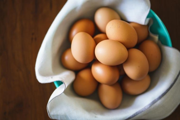 los-huevos-buenos-malos-salud-bienestar