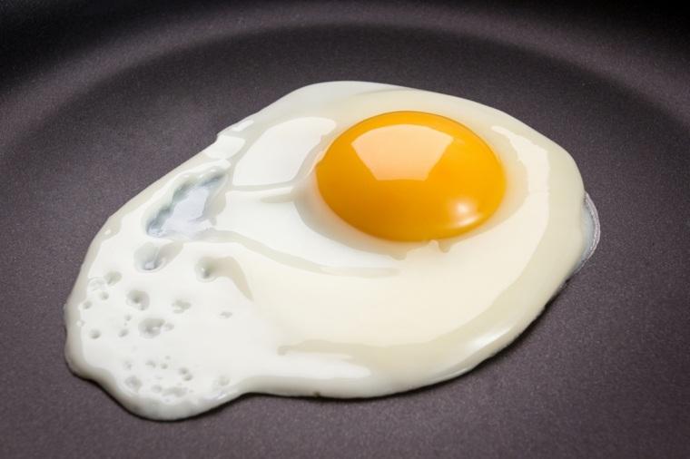 los huevos-buenos-malos-salud-consejos