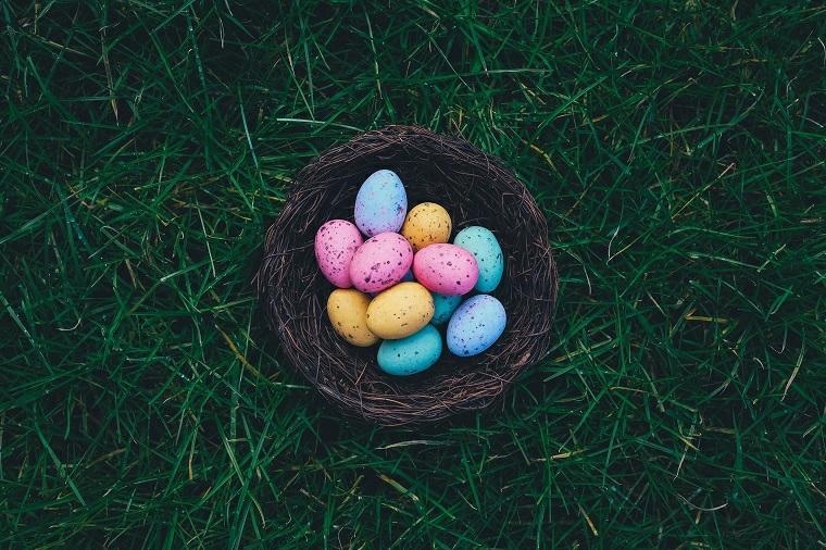 los-huevos-buenos-malos-salud-ideas