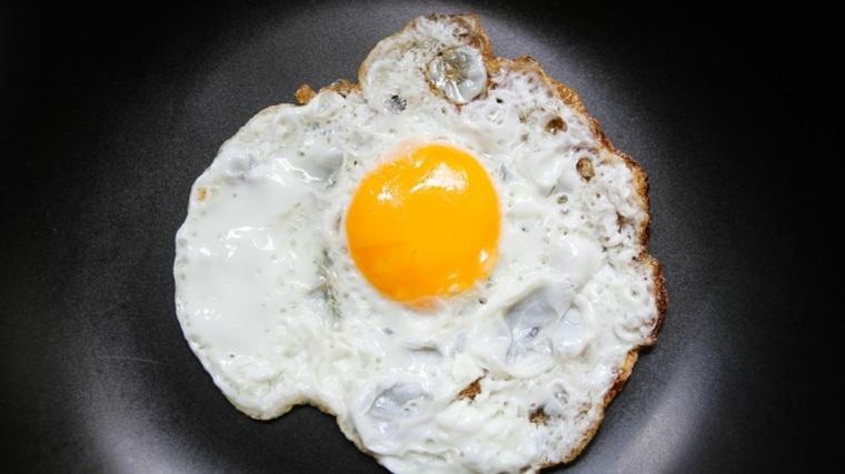 los huevos-comida-sana-casa