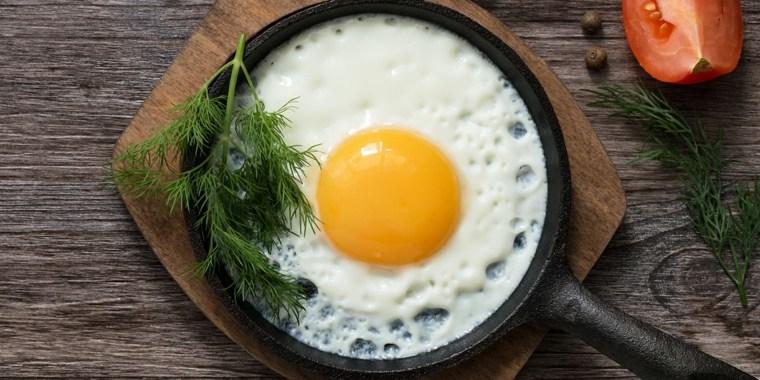 los huevos-malos-salud-estudio