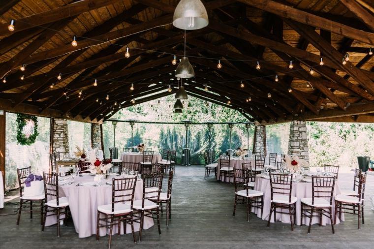 lugar-boda-estilo-boho-opciones
