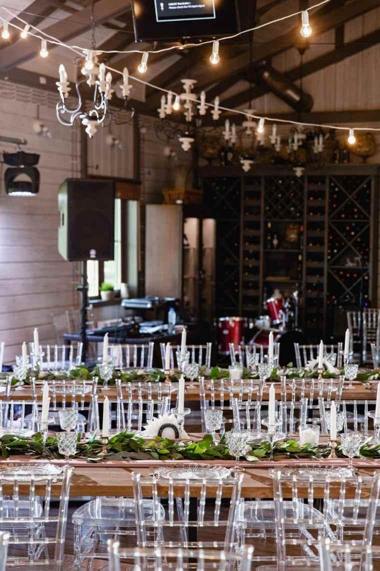 lugar-ceremonia-boda-decoracion
