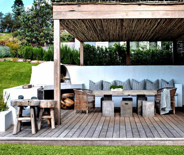 lugar-descanso-comedor-2019-estilo-jardin