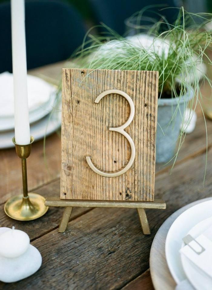 lugares-invitados-boda-minimalista