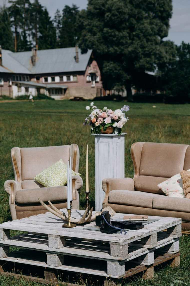 lugar-fotos-onvitados-boda-boho-chic