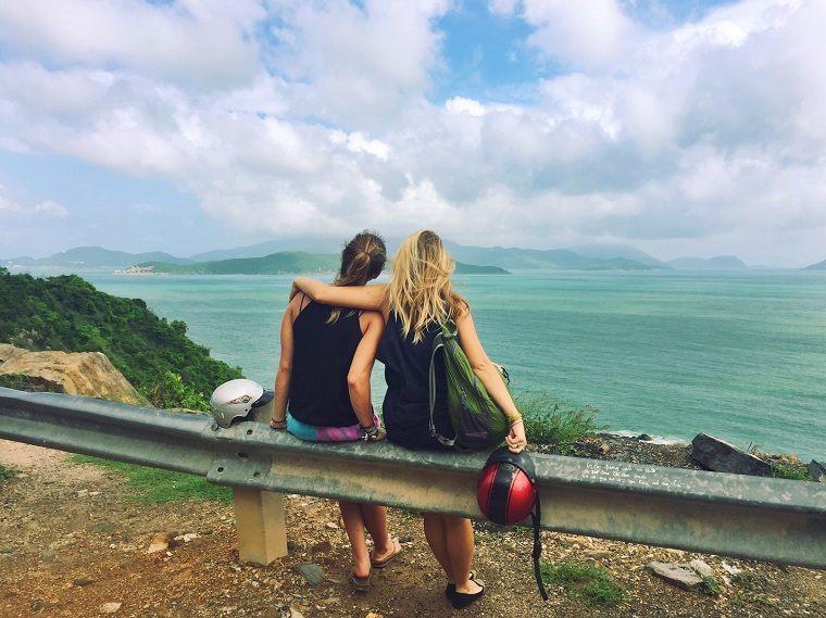 mejor amigo-viaje-opciones-consejos